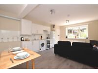 Great Value One Double Bedroom Flat - Available Now.. MUST SEE!