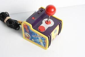 Namco Plug and Play (A040905)