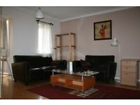 Docklands E16. **AVAIL NOW** Modern & Spacious 2 Bed Furnished Flat with Dock Views near Station