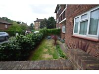Convenient transport links with East Ham Station being 1.2 miles away. Blaney Crescent, London