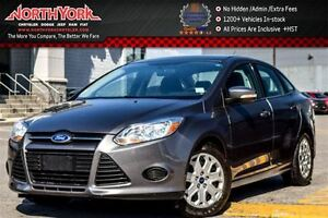 2014 Ford Focus SE Bluetooth|Keyless_Entry|Power Opts.|AC|CLEAN