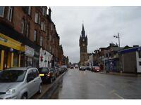 1 Bed Flat to Rent- Renfrew, Glasgow