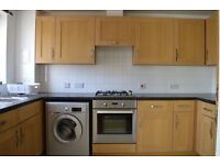 A bright and spacious one bedroom apartment to rent on the first floor of this purpose built block.