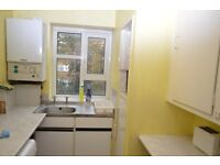 3 bed property to rent in eltham. students only