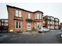 Bield Very Sheltered Housing in Bothwell, South Lanarkshire - 1 Bedroom Flat (Unfurnished)