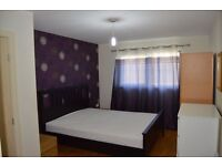 ATTRACTIVE CITY CENTRE APARTMENT 2 DOUBLE BEDROOM APARTMENT RENT