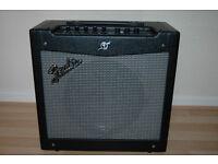 """Fender Mustang II V.2 1x12"""" Modelling Amp Combo"""