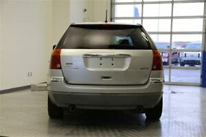 2007 Chrysler Pacifica Touring AWD **New Arrival** Regina Regina Area image 4