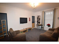 LARGE 2 BEDROOM APARTMENT - CITY CENTRE - FULLY FURNISHED - PARKING AVAILABLE - TOP VALUE FOR MONEY