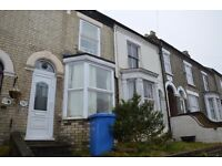 3 bedroom property to rent on Dereham Road