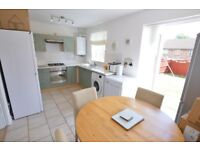 Very good size 4 bedroom property in Becontree