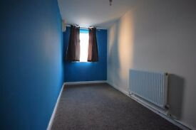2 Bedroom Flat To Rent High Street Location