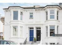 1 bedroom flat in Vere Road, Brighton, BN1 (1 bed) (#957294)