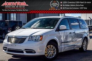 2015 Chrysler Town & Country Premium|CleanCarProof|Convenience&R