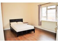 ROOMS FROM £700 ALL INCLUSIVE AVAILABLE FOR RENT IN EAST LONDON DON'T MISS OUT E1