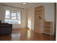 Beautiful large bright one bedroom flat near Wembley Park Station