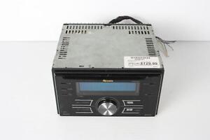 Radio pour auto Premier (A028107)