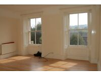 2 Bed Flat in Forfar Town Centre