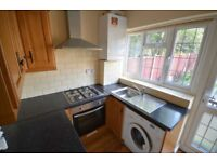 ONE BEDROOM FLAT GANTS HILL. (SINGLE PERSON ONLY)