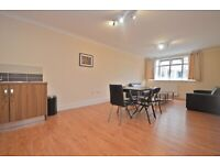 MODERN AND SPACIOUS 2 BED APARTMENT AVAILABLE NOW NEXT TO ALDGATE AND WHITECHAPEL