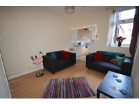3-4 Bedroom Student Property 2015/16 - St Leonards Road
