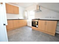 *!*!* HURRY *!*!* BRAND NEW STUDIO FLAT !!! HUUGE BEDROOM WITH SEPARATE KITCHEN AND BATHROOM !!