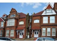 LARGE STUDIO FLAT WITH AN ACCESS TO A GARDEN LOCATED IN THE POPULAR AREA OF ACTON AVAILABLE IN MAY!