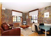 Providence Square,Se1-2 Bedrooms,Warehouse Conversion,Gym,Parking,Concierge,Nr Shad Thames