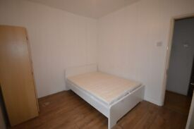 Large and a double room located a less-than 0-5 minute walk from the likes of Brick Lane,