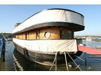 6 bedroom house in Medway Bridge Marina, Rochester, ME1 (6 bed) (#1086464)