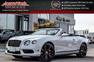 2015 Bentley Continental GT AWD|Concours Series Black Pkg.|Diamo