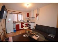 Lovely studio bedroom apartment in the heart of wanstead park, 5mins to wanstead station E7.