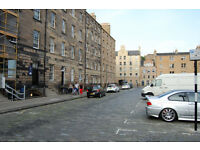 University/Meadows. Great 1 bedroomed central flat