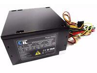 CiT 500Watt Power Supply
