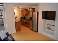 3 BEDROOM FLAT AVAILABLE FROM 01/07/17 IN HEATON, NE6 - £77pppw