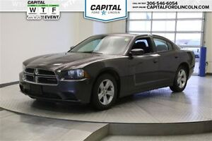 2014 Dodge Charger SE **New Arrival**