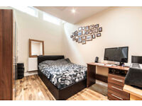 UNBELIEVABLE 3 BEDROOM FLAT IN HENDON BARNET
