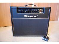 Blackstar HT Studio 20 Combo Amp £300 ono