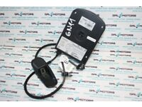 FORD GALAXY S-MAX BLUETOOTH MODULE WITH USB 2010-2015 GN11