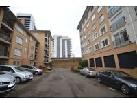 2 BEDROOM GATED PRIVATE DEVELOPMENT *2 MINS FROM EAST INDIA DLR*