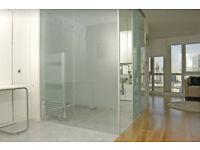 Studio for rent in FAIRMONT AVENUE, CANARY WHARF, E14 9PF