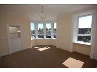 2 bedroom flat in Inchinnan Road, Renfrew, Renfrewshire, PA4 8LS