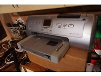 HP 7960 Photo printer