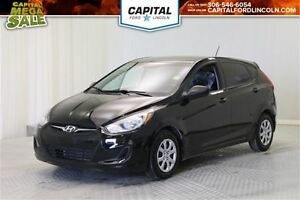 2014 Hyundai Accent HB **New Arrival**