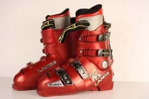 Bottes de ski de marque Lange Grandeur 9 (A006819)