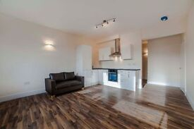 2 Bedroom flat to Let in North Finchely N12 - Part bills included