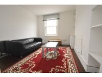 STUNNING 2BED APARTMENT IN PERIOD MANSION BLOCK QUIET RESIDENTIAL STREET EXCELLENT TRANSPORT LINKS
