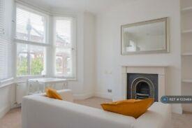 2 bedroom flat in Fermoy Road, London, W9 (2 bed) (#1031484)