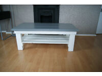 Coffee Table, Balcony etc Table & Benches