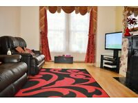 AVAILABLE NOW - TWO BEDROOM GROUND FLOOR FLAT FOR RENT IN REDBRIDGE IG1